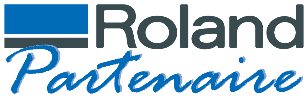 logo Rolang