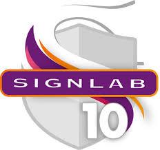 Signlab 10