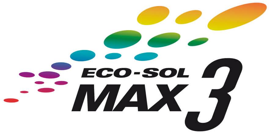 Ecolsomax3