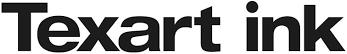 Logo Encre Roland Texart ink