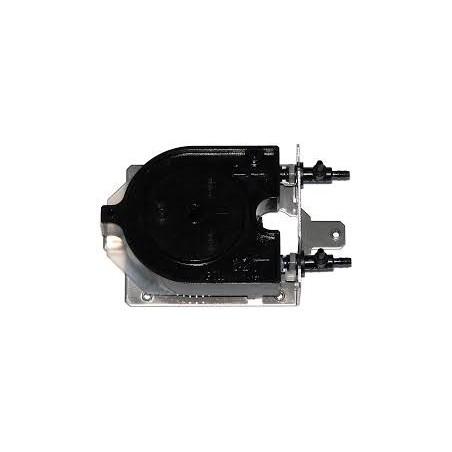 POMPE (6700319010) - pour imprimantes Roland