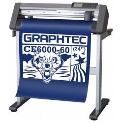 Graphtec CE 6000-60+ ES...