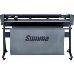 SummaCut D140-RL