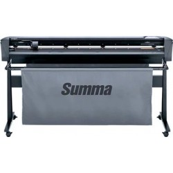 SummaCut D160-RL