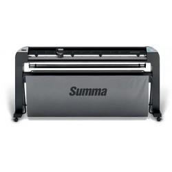 Summa S-Class S2 160T OPOS CAM