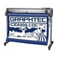 Graphtec CE 6000-120+-AMO...