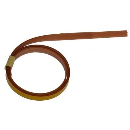 Bande teflon Summa 160cm (400-565)