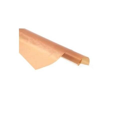 Feuille de Téflon Secabo PTFE 50 x 60cm