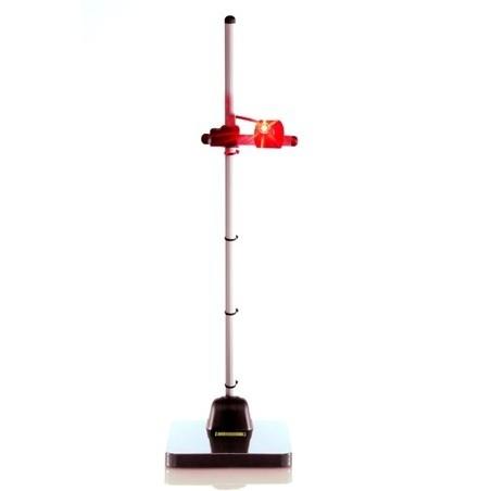Laser de positionnement sur table une diode Secabo