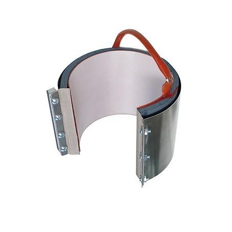 Manchon 115 mm SCHULZE BluePress MUG