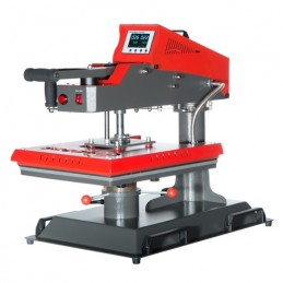 SECABO TS7 400x500