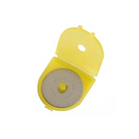 Lames circulaires 45 mm - 10 Pièces