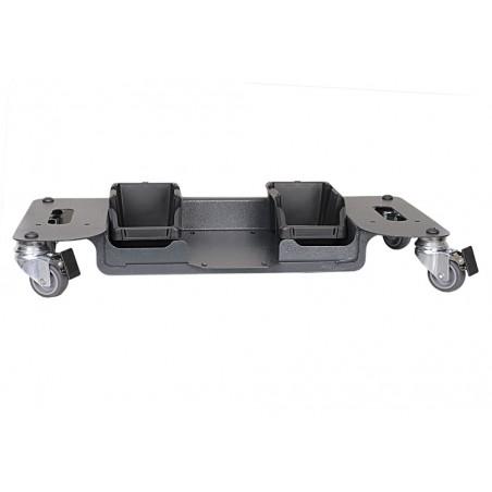 Chariot à roulettes pour Airpress Standard 4