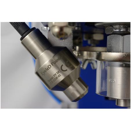 Pointeur Laser pour Airpress Standard 4 VE