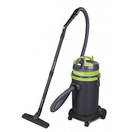 Aspirateur automatique eau-poussière wetCAT 137 R + auto 230V