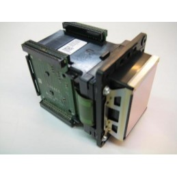 ASSY,HEAD INKJET VS-640...