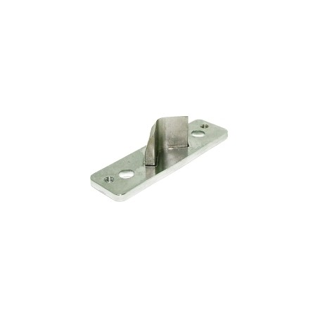 Poinçon Rond R3,5 mm EasyEdge (YT04CR035)