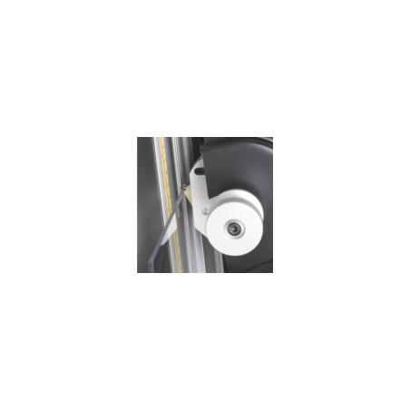STGLC- KIT de découpe pour verre