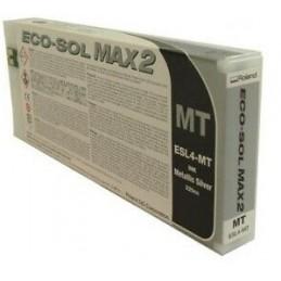 Encre Roland Ecosolmax 2...