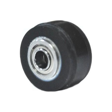 Roulette d'entraînement SUMMA 391-326 Pinch Roller