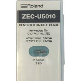 Lame ZEC-U5010 (Boite de 2)...