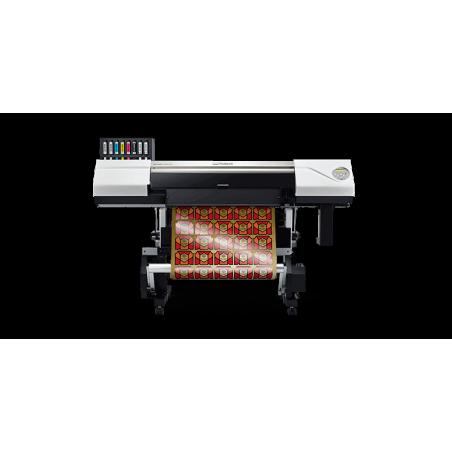 Roland VersaUV LEC2-330