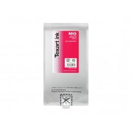 Encre Roland (SBL3) 1 litre...
