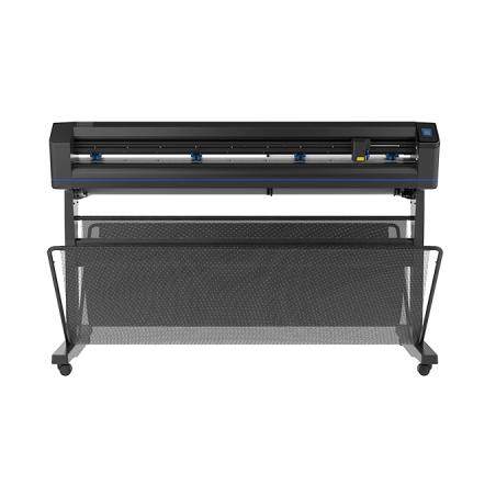 Summa S ONE D140-FX - Largeur découpe : 142 cm - Lame Trainante