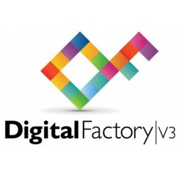 RIP Digital Factory