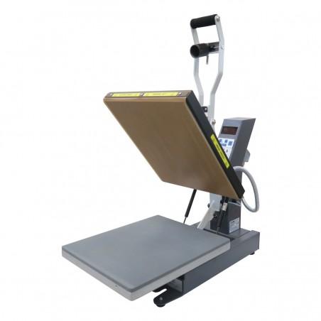 SCHULZE PRESS XXL-S (380x450mm)