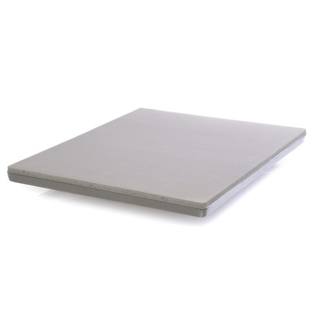 Plateau de base 40cm x 50cm pour adaptateur