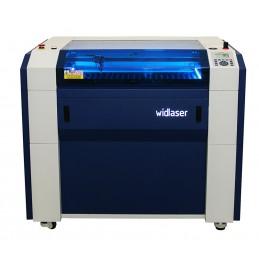 WIDLASER C500
