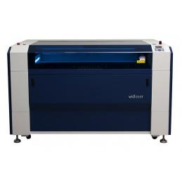 WIDLASER C900