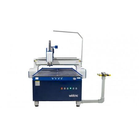 widcnc R120-R130-R150e