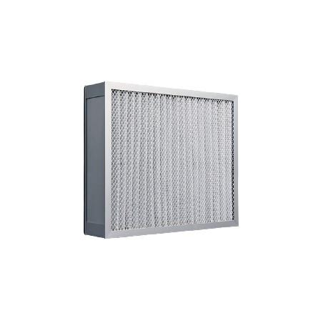 Filtre de pré filtrage pour XL-700 (Prefilter Cri)