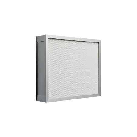 Filtre en Fibres de verre pour XL-700 (GLASS FIBER FILTER )
