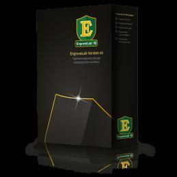 EngraveLab 10 Rudia Edition