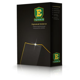 EngraveLab 10 L Edition