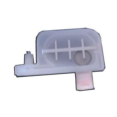 Damper (6081181200) pour Roland SPV-PRO2-SP300i