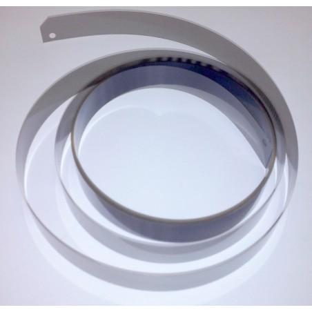 SHEET,LINEAR SCALE VP-300 - Bande encodeuse pour VP-300 et Spi-300