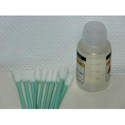 Kit de nettoyage MAX & UV...