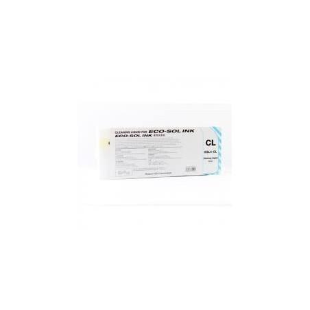 Cartouche de nettoyage 220ml ESL4-CL