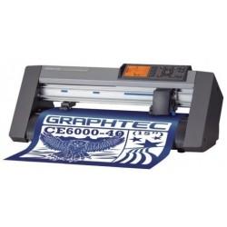 Graphtec CE 6000-40+ (375 mm)
