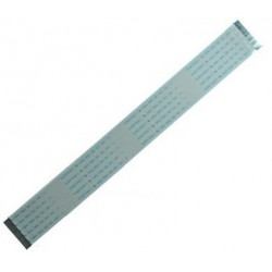 CABLE-CARD,29P1 276L BBR...