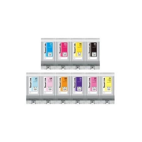 Encre Roland Texart ink (SBL3) 1 litre