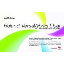 VersaWorks Dual