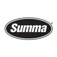 Pièces détachées Summa