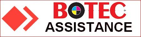 BOTEC Assistance